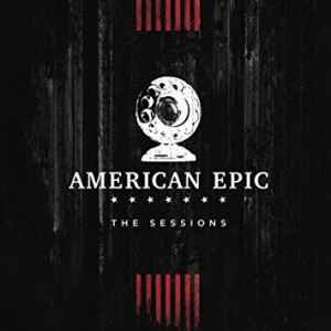 american epic[844]
