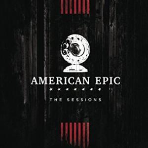 american epic[844]