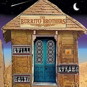 burrito brothers[849]
