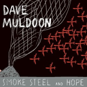 dave-muldoon[871]