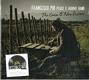 francesco piu[853]
