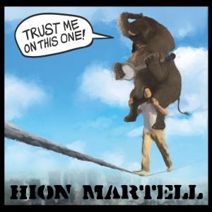 hion martell[857]