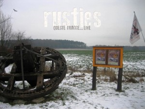 rusties[858]