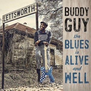 Buddy-Guy[880]