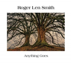 roger len smith anything goes[904]