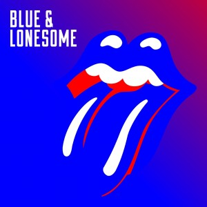 rolling stones blue and lonesome[920]