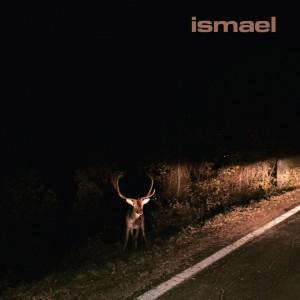 ISMAEL[953]