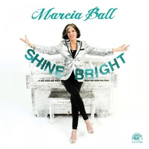 marcia_ball__shine_bright_cd_cover[925]