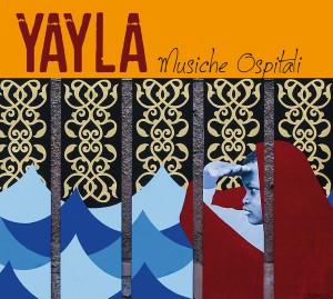 Yaila-DGpack4