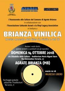 Locandina Brianza Vinilica 50x70 2018 (2).jpg[962]