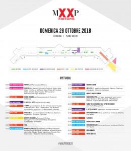 MXXP_pubblicità e programma