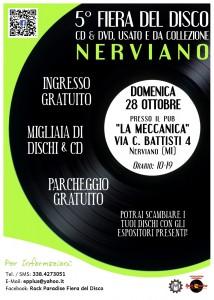 vol_nerviano5v1-1 (2)[972]