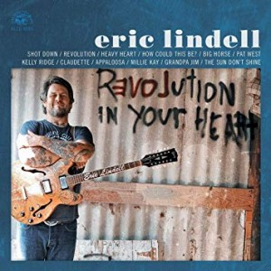 eric lindell[1012]