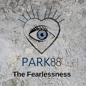 park88[1014]