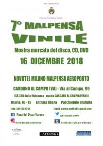 LOCANDINA-7-MALPENSA-VINILE-2018[1031]