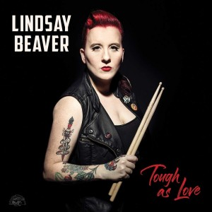 lindsay beaver tough as love[1030]