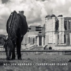 neilson-hubbard-cumberland-island[1039]