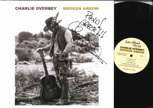 Charlie Overbey Broken Arrow 2018 005[1087]