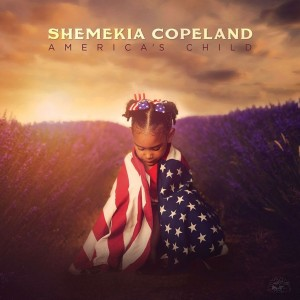 Shemekia-Copeland-Americas-Child[1061]