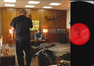 Steve Wynn norvegia 1[1063]