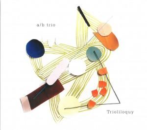 03_Trioliloquy[1098]