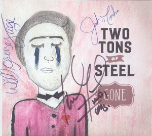 autograph Two Tons Of Steel_0003[1166]