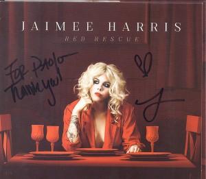 autograph Jaimee Harris_0002[1278]