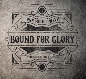 bound[1291]