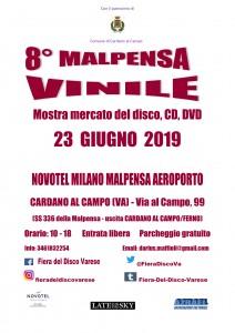 LOCANDINA-8-MALPENSA-VINILE-2019 (1)[1375]