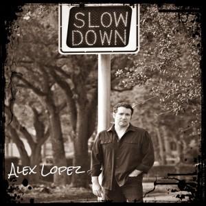 alez lopez slowdown[1385]