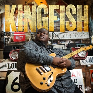 Kingfish_cover-art[1437]