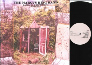 Marcus King Band Carolina Confessions  01[1515]