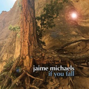 jaime-michaels-if-you-fall-20190718165135[1539]
