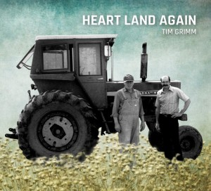Tim Grimm Heart Land Again[1582]