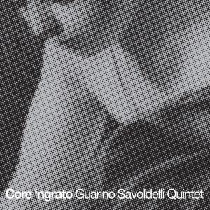 guarino savoldelli quintet[1566]
