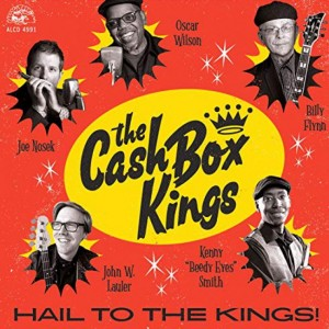 the-cash-box-kings-hail-to-the-kings-20190628220525[1564]