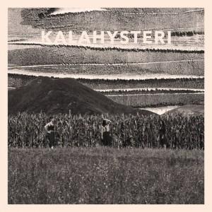 KALAHYSTERI disco[1609]