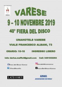 LOCANDINA-VARESE-NOVEMBRE-2019-VERDE[1587]