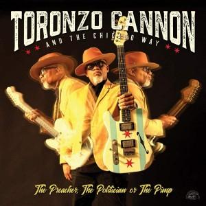 Toronzo Cannon[1590]
