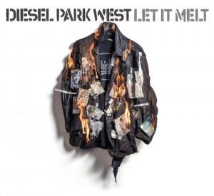 diesel[1643]