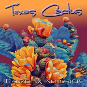 Ranzel-X-Kendrick-Seguin-Son-of-a-Gun-3[1667]