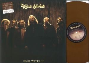 Magpie Salute Hig Water II 5[1734]