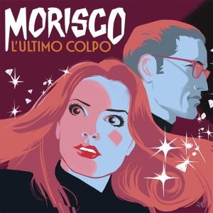 2020 Morisco[64]