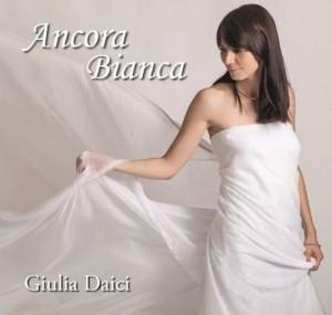 Giulia Daici ANCORA BIANCA[32]