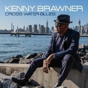 Kenny-Brawner-Cross-Water-Blues-2020[68]