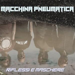 MACCHINA PNEUMATICA[43]