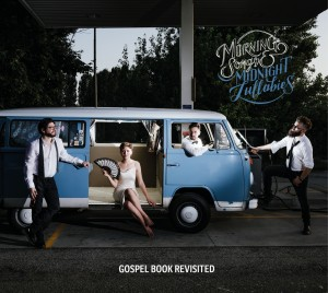 gospel-book-revisited-morning-songs-midnight-lullabies-cover[58]