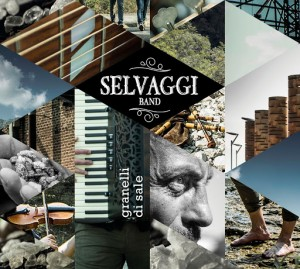selvaggi band[45]
