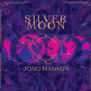 jono-manson-silver-moon[143]
