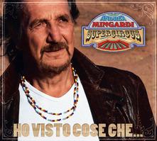 ANDREA MINGARDI HO VISTO[194]